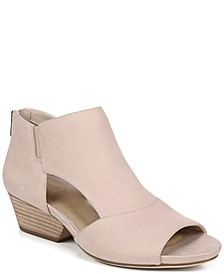 Greyson Sandals