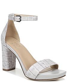 Joy Dress Sandals