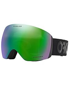 Goggles Sunglasses, OO7050 00 FLIGHT DECK