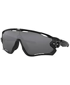 06d2a4675321 Oakley Sunglasses: Shop Oakley Sunglasses - Macy's