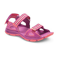 Merrell Toddler, Little & Big Girls Hydro Blaze Sandal