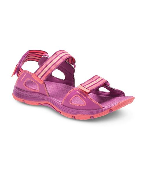 Merrell Toddler, Little & Big Girls Hydro Blaze Sandal