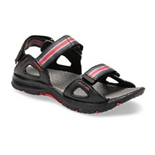 Merrell Toddler, Little & Big Boys Hydro Blaze Sandal