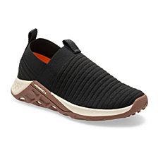 Merrell Little & Big Boy Range Sneaker