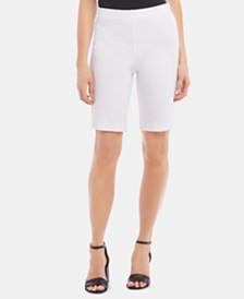 Karen Kane City Shorts
