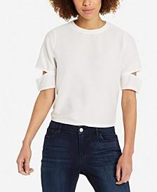 Skinny Girl Kate Short Sleeve Top