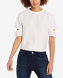 Skinny Girl Kate Short Sleeve Top