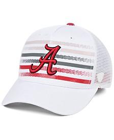 Top of the World Alabama Crimson Tide Tranquil Trucker Cap