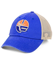 Top of the World Florida Gators Raggs Alternate Mesh Cap