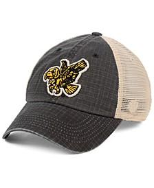 Iowa Hawkeyes Raggs Alternate Mesh Cap