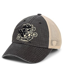 Top of the World Vanderbilt Commodores Raggs Alternate Mesh Cap