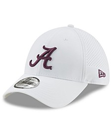 Alabama Crimson Tide Perf Play 39THIRTY Cap