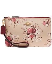 ab3b3a7e2c COACH Handbags and Purses - Macy s