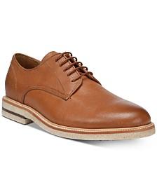 Donald Pliner Men's Lance Lace-Up Shoes