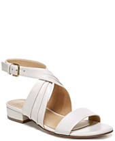 33e85d95d20 Naturalizer Maddy Slingback Sandals