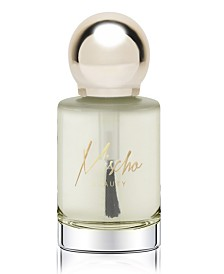 Mischo Beauty Nail Elixir Cuticle Oil