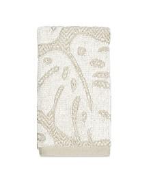 Destinations Toucan Tip Towel