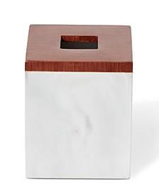 Eleganza Tissue Cover