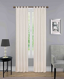 "Montana 60"" x 63"" Curtain Set"
