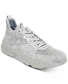Men's Air Frame Sneakers