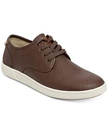Men's Flyerz Sneakers