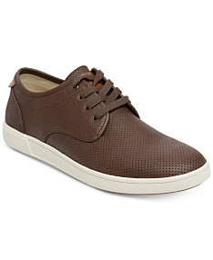 6a985bed4ed Steve Madden Sneakers - Macy's