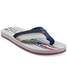 Men's Daylon Sandals