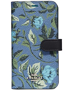 separation shoes b10ae 00143 Phone Cases - Macy's