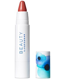 Beauty by POPSUGAR Sweet STX Glossy Lip Color