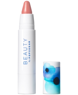 Beauty by Popsugar Sweet Stx Glossy Lip Color