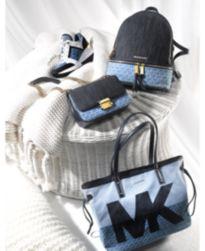 MICHAEL Michael Kors Denim Collection