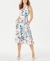7b15536a30 Calvin Klein Dresses  Shop Calvin Klein Dresses - Macy s