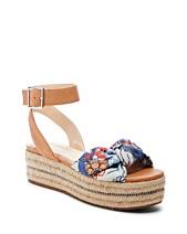 addc71bc1540 Jessica Simpson Aprille Wedge Sandals