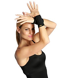 InstantFigure Powerful Compression Wrist Cuffs