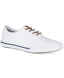 Men's Striper II CVO Salt Washed Sneakers