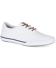 Men's Striper II CVO Salt Washed Sneakers