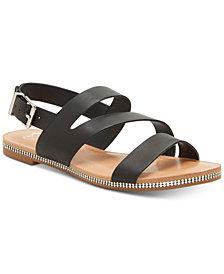 Jessica Simpson Braelyn Flat Sandals