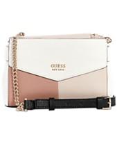 e0dab2080c4 Tan/Beige Handbags and Accessories on Sale - Macy's
