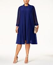 66370e2c971 Plus Size Special Occasion Dresses  Shop Plus Size Special Occasion ...