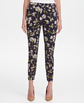 0a94cabe Tommy Hilfiger Pull On Pants: Shop Pull On Pants - Macy's