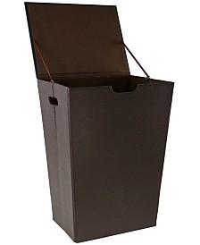 Nameeks Alianto Rectangular Laundry Basket