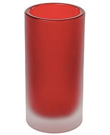 Tiglio Glass Tumbler
