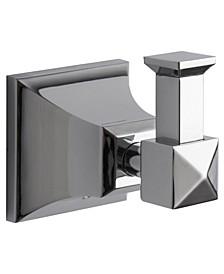 Classic Hotel Bathroom Hook