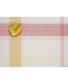 """Beam 14"""" x 19"""" Placemat"""