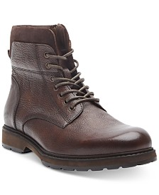 Kenneth Cole Reaction Men's Drue Boots