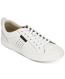 Kenneth Cole Reaction Men's Optimist Sneakers