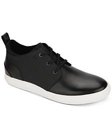 Kenneth Cole Reaction Men's Reemer Chukka Shoes