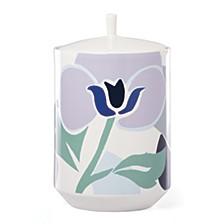 Nolita Floral Cookie Jar