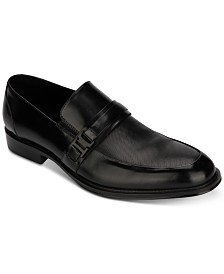 Kenneth Cole Reaction Men's Zac Slip-On Shoes