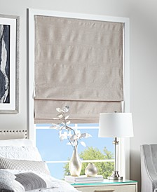 "Harmony 29"" Window Shade"